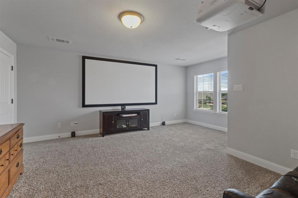 Active | 1233 Bluff Springs Drive Fort Worth, Texas 76052 36