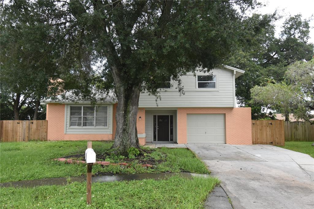 Active | 7714 PALMBROOK DRIVE TAMPA, FL 33615 0