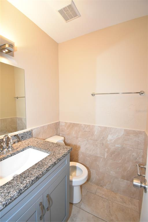 Active | 7714 PALMBROOK DRIVE TAMPA, FL 33615 13