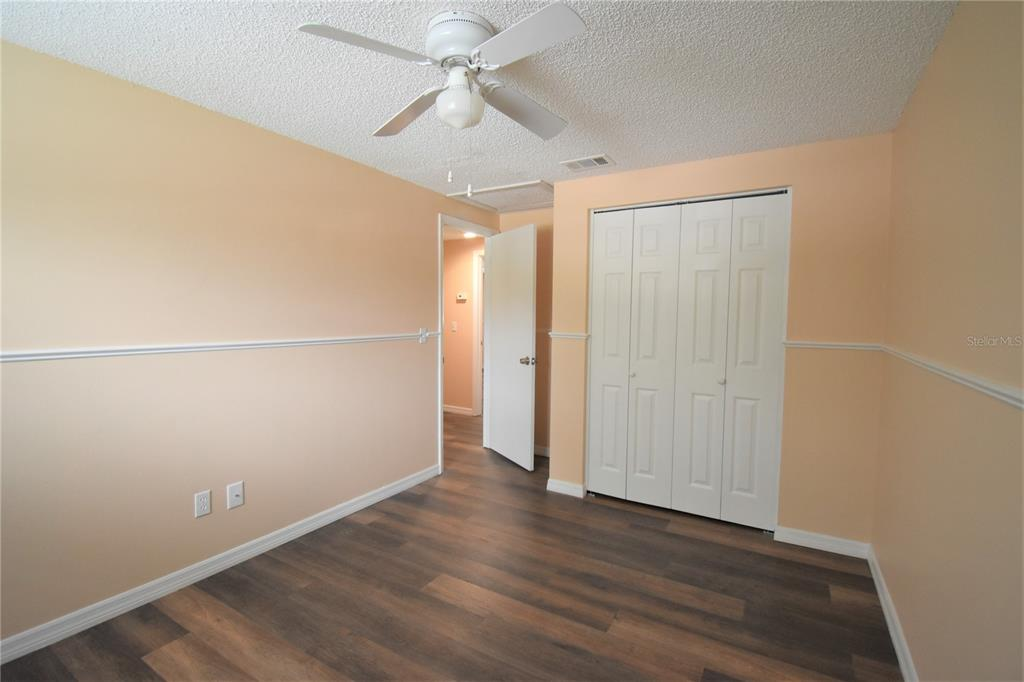 Active | 7714 PALMBROOK DRIVE TAMPA, FL 33615 22