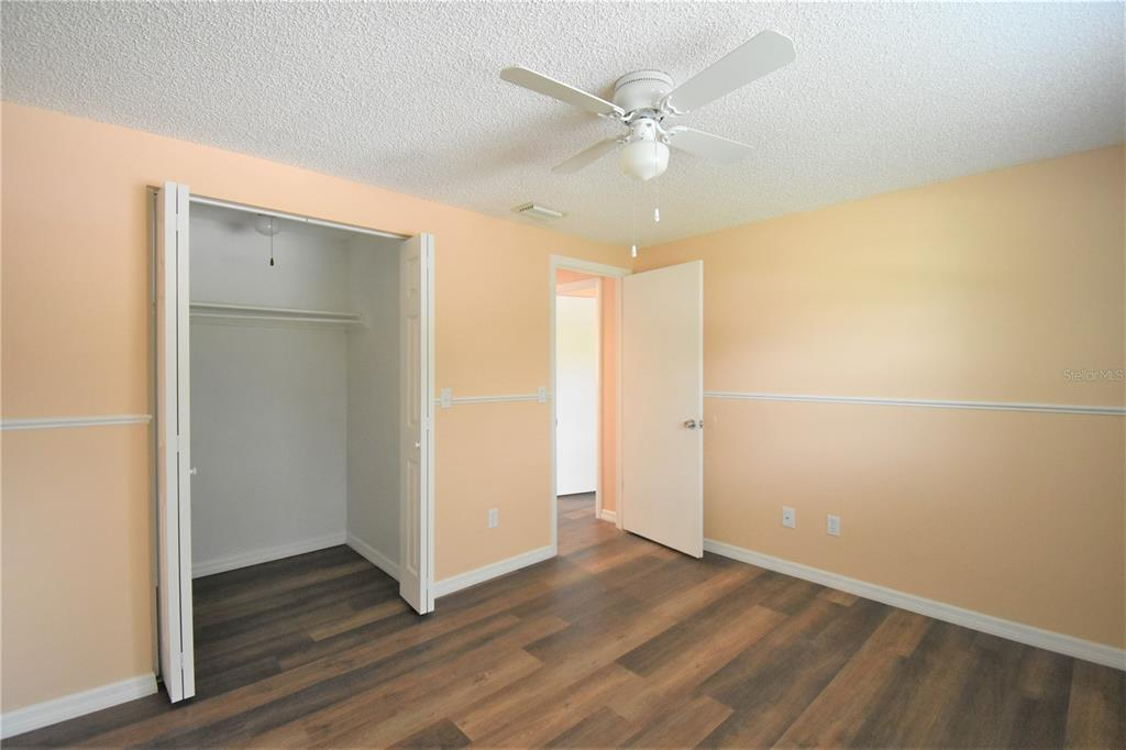 Active | 7714 PALMBROOK DRIVE TAMPA, FL 33615 24