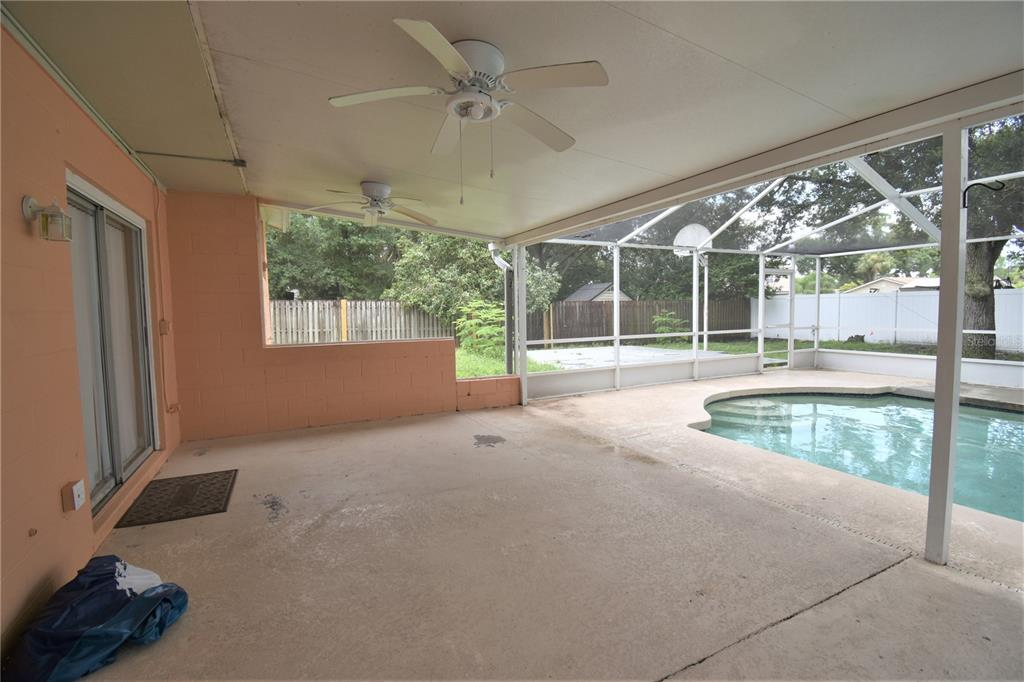 Active | 7714 PALMBROOK DRIVE TAMPA, FL 33615 26