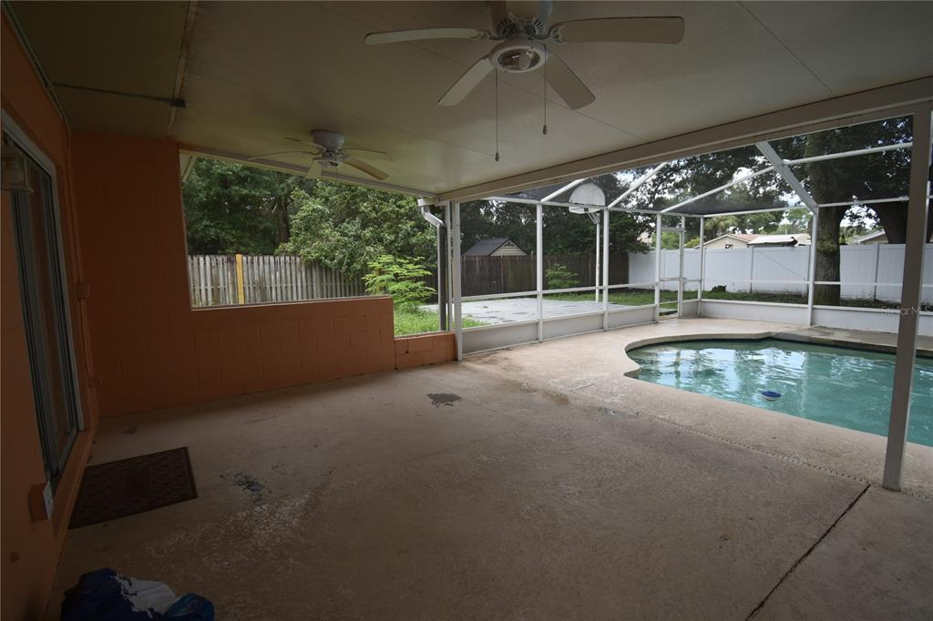 Active | 7714 PALMBROOK DRIVE TAMPA, FL 33615 27