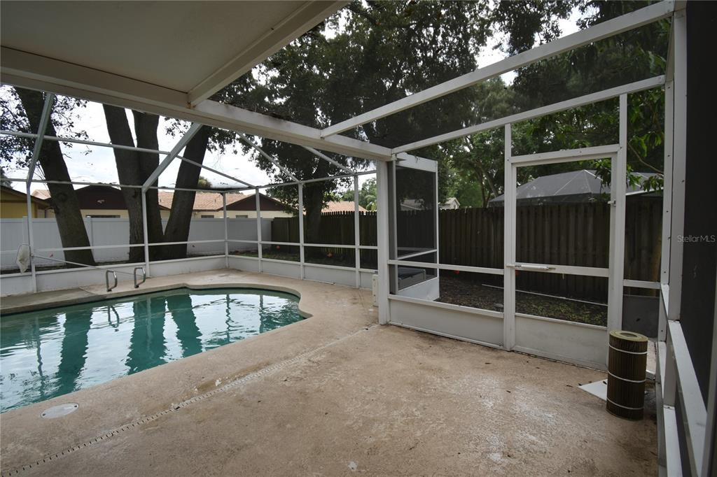 Active | 7714 PALMBROOK DRIVE TAMPA, FL 33615 28