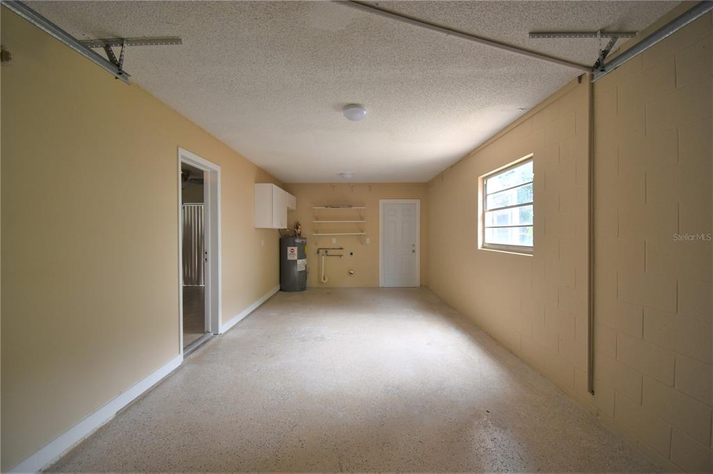 Active | 7714 PALMBROOK DRIVE TAMPA, FL 33615 29