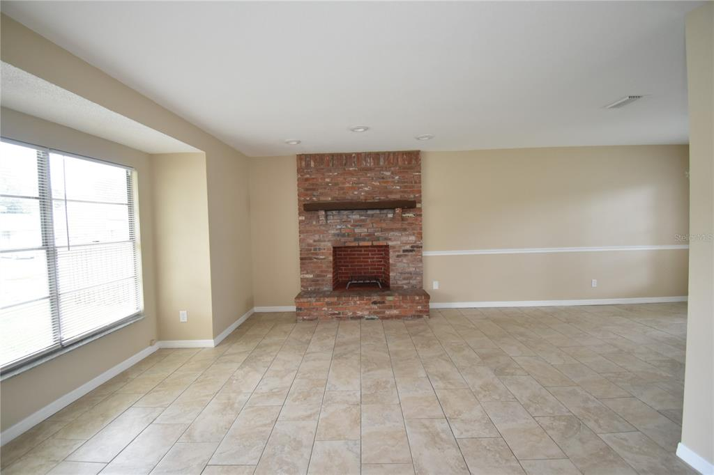 Active | 7714 PALMBROOK DRIVE TAMPA, FL 33615 3