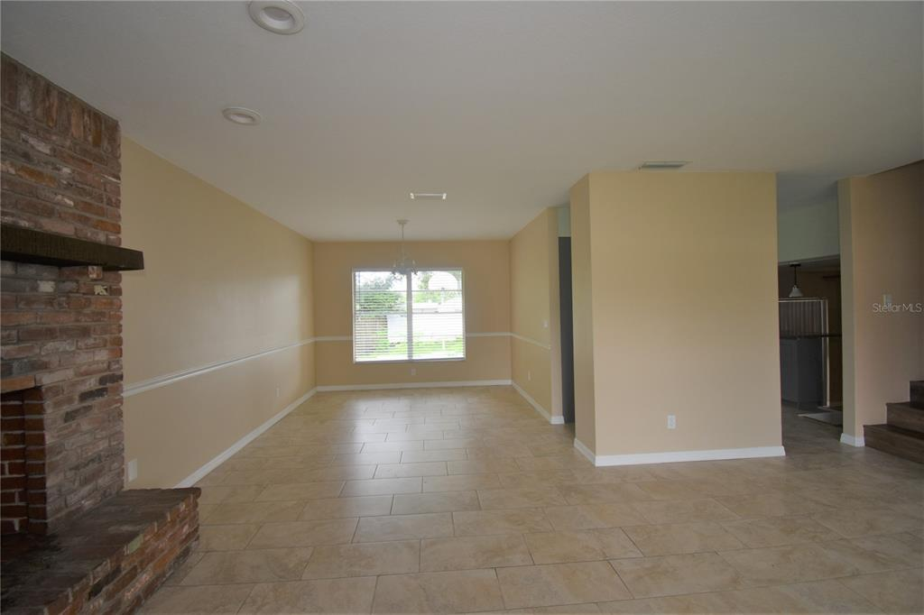 Active | 7714 PALMBROOK DRIVE TAMPA, FL 33615 4