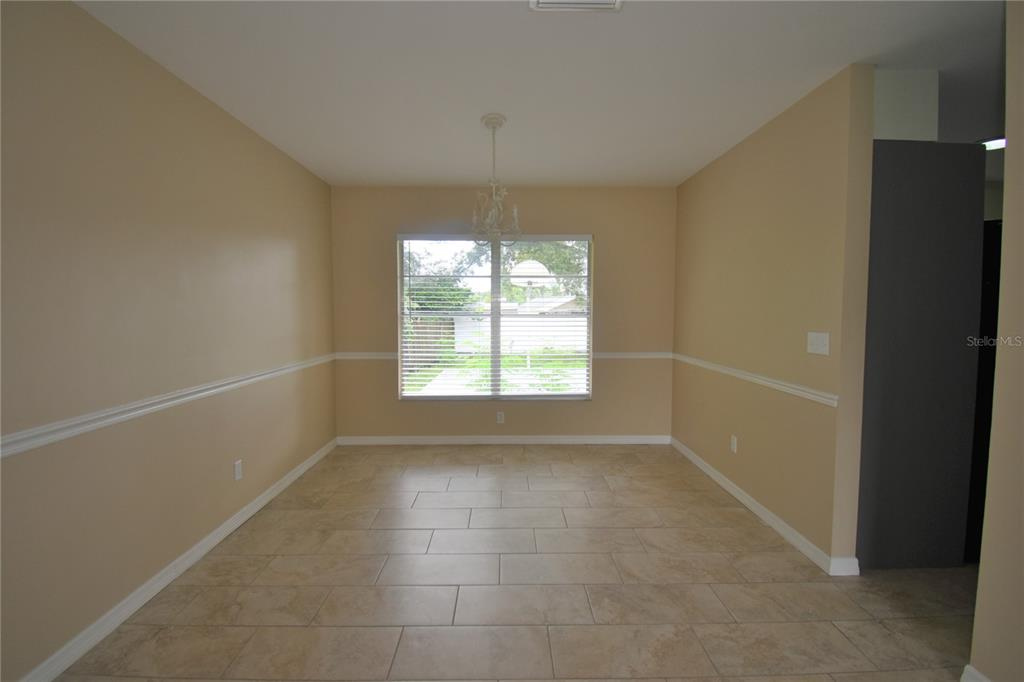 Active | 7714 PALMBROOK DRIVE TAMPA, FL 33615 6