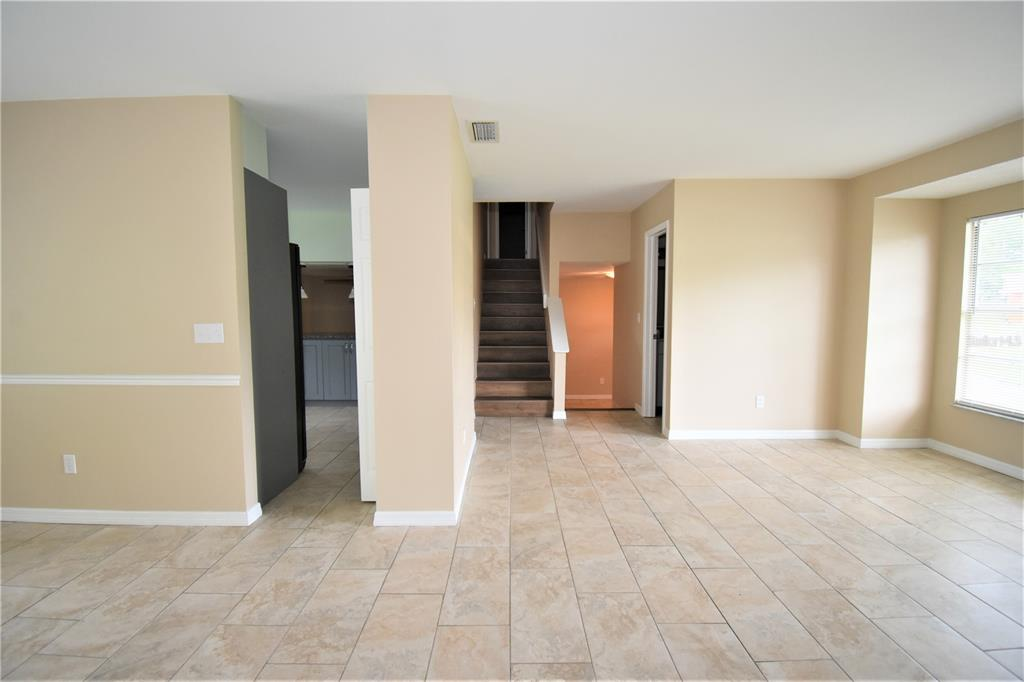 Active | 7714 PALMBROOK DRIVE TAMPA, FL 33615 7