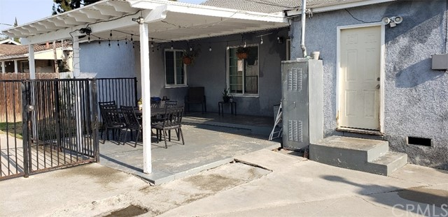 Closed | 16331 E Bellbrook Street Covina, CA 91722 0