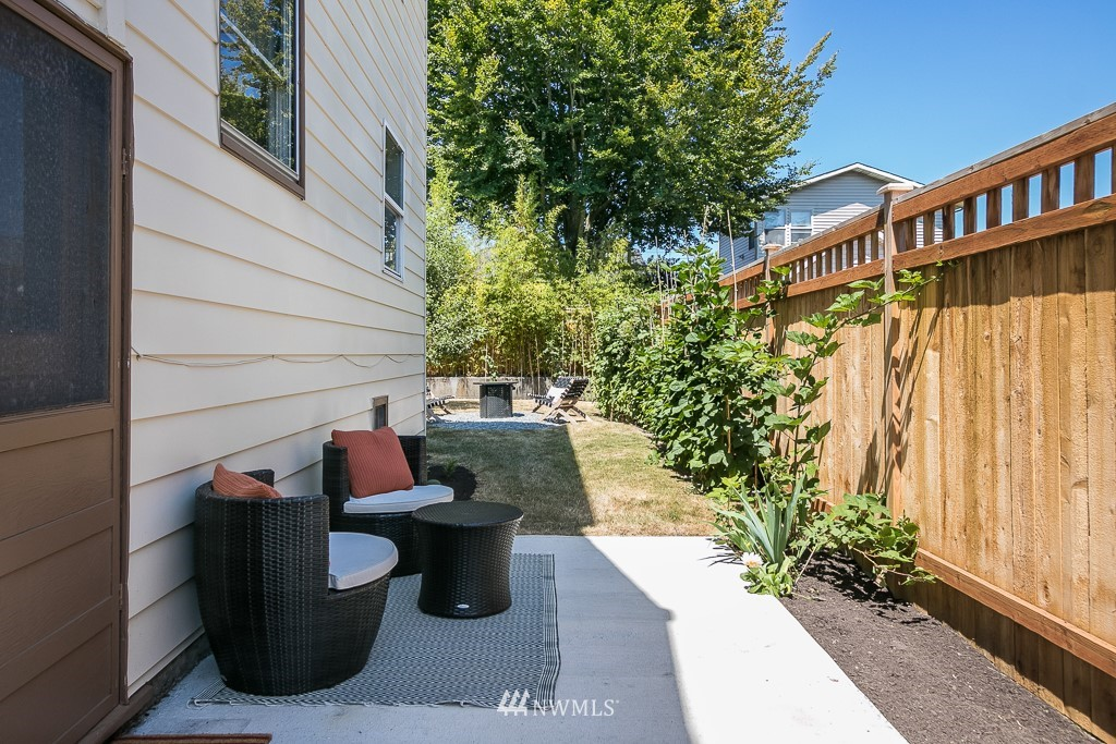 Sold Property | 632 NW 78th Street Seattle, WA 98117 25