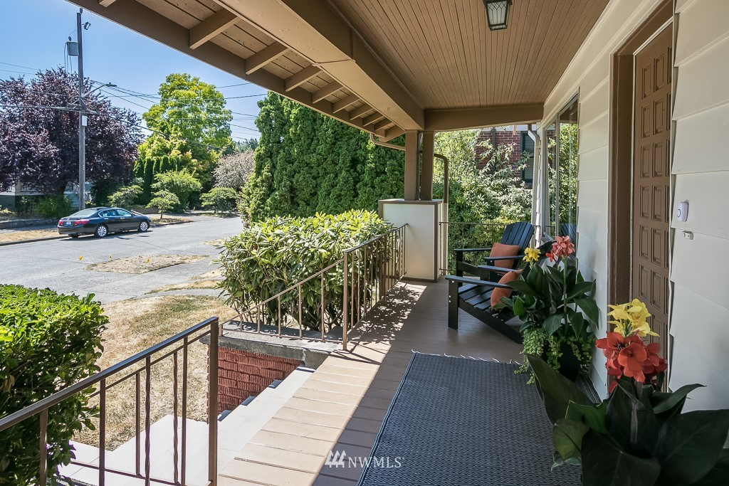 Sold Property | 632 NW 78th Street Seattle, WA 98117 1