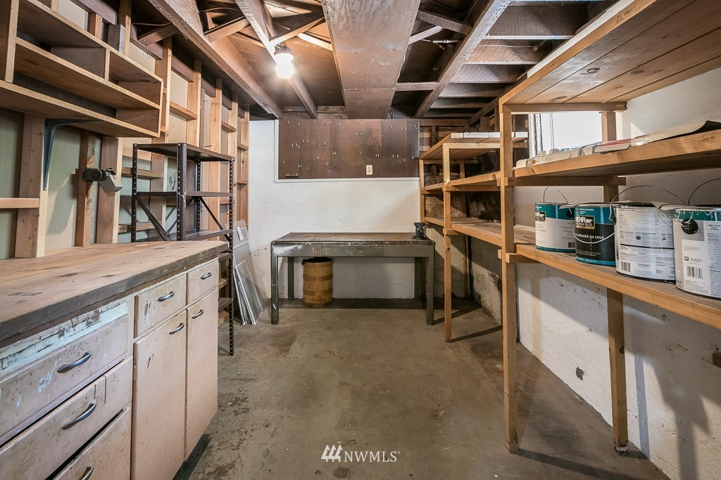Sold Property | 632 NW 78th Street Seattle, WA 98117 24