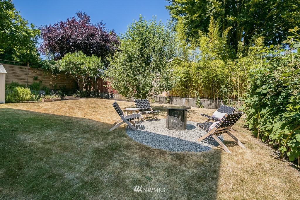 Sold Property | 632 NW 78th Street Seattle, WA 98117 26