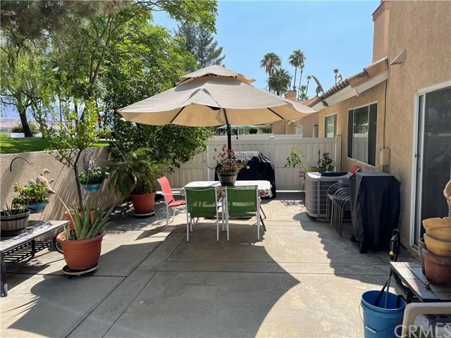 Pending | 6187 Wingfoot Avenue #12 Banning, CA 92220 16