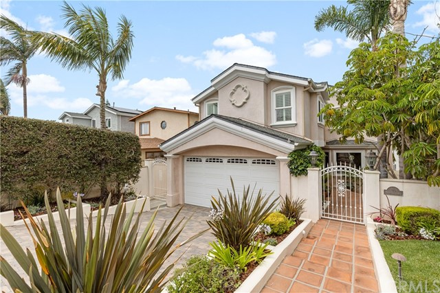 Closed | 519 S Juanita Avenue Redondo Beach, CA 90277 0