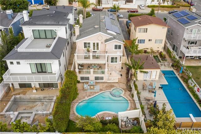 Closed | 519 S Juanita Avenue Redondo Beach, CA 90277 2