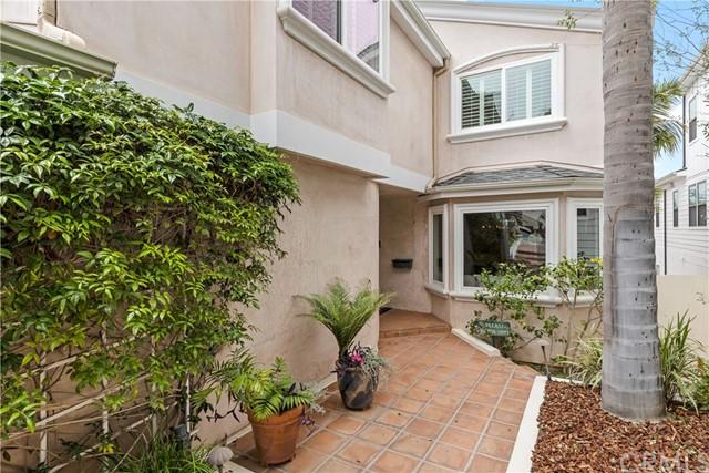 Closed | 519 S Juanita Avenue Redondo Beach, CA 90277 4