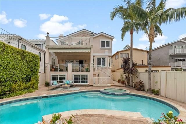 Closed | 519 S Juanita Avenue Redondo Beach, CA 90277 54