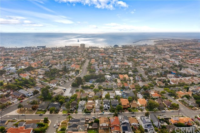 Closed | 519 S Juanita Avenue Redondo Beach, CA 90277 60