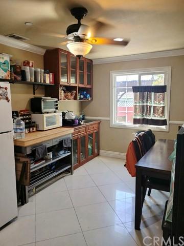 Active | 5625 Alamitos Street Montclair, CA 91763 19