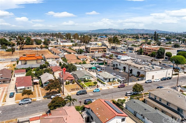 Active | 124 Elizabeth Avenue Monterey Park, CA 91755 4