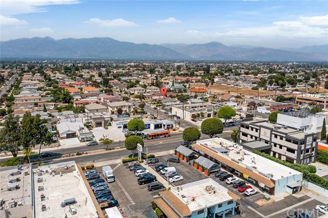 Active | 124 Elizabeth Avenue Monterey Park, CA 91755 6