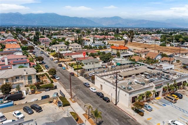 Active | 124 Elizabeth Avenue Monterey Park, CA 91755 7
