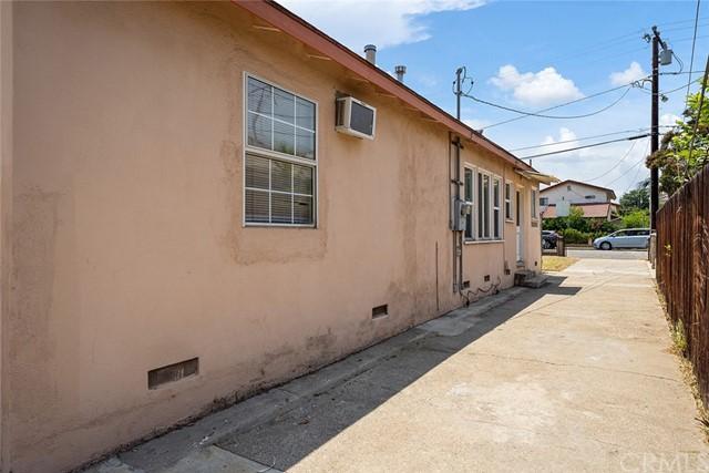 Active | 124 Elizabeth Avenue Monterey Park, CA 91755 11