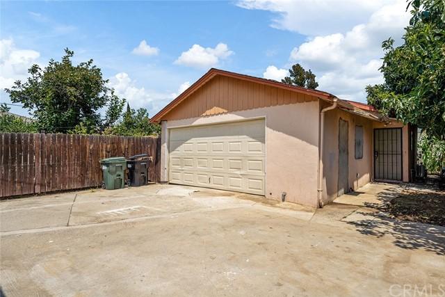 Active | 124 Elizabeth Avenue Monterey Park, CA 91755 36