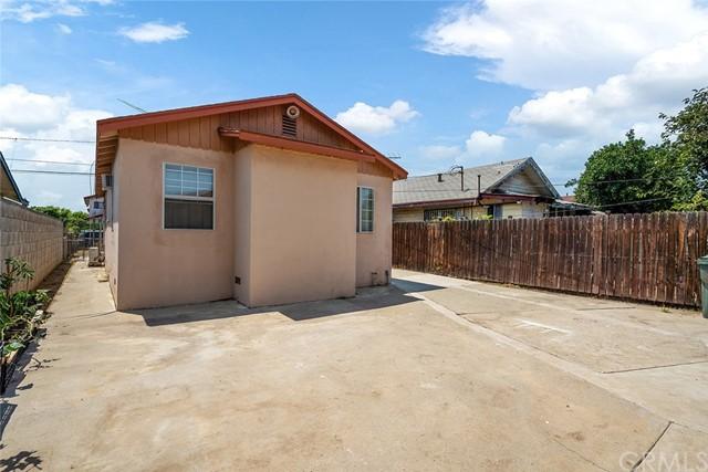 Active | 124 Elizabeth Avenue Monterey Park, CA 91755 37
