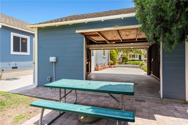 Pending | 4925 Reese Road Torrance, CA 90505 34