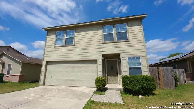 Off Market | 3519 Heather Meadows San Antonio, TX 78222 0