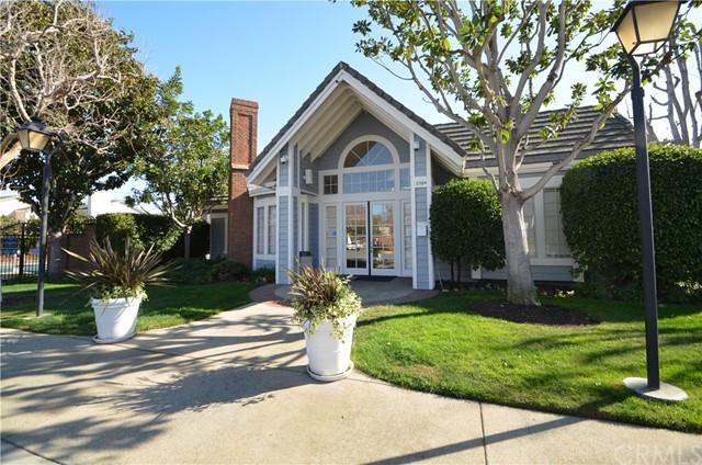 Pending   2160 Shelburne Way Torrance, CA 90503 60