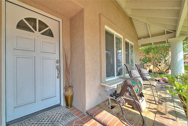 Closed | 19 Salvia Rancho Santa Margarita, CA 92688 3