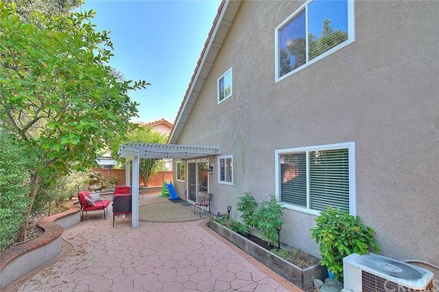 Closed | 19 Salvia Rancho Santa Margarita, CA 92688 4