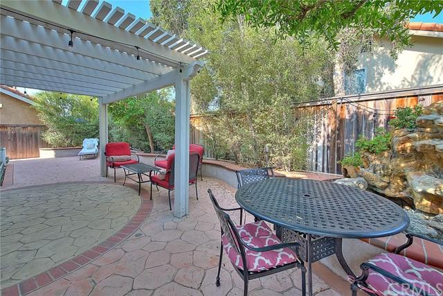 Closed | 19 Salvia Rancho Santa Margarita, CA 92688 5