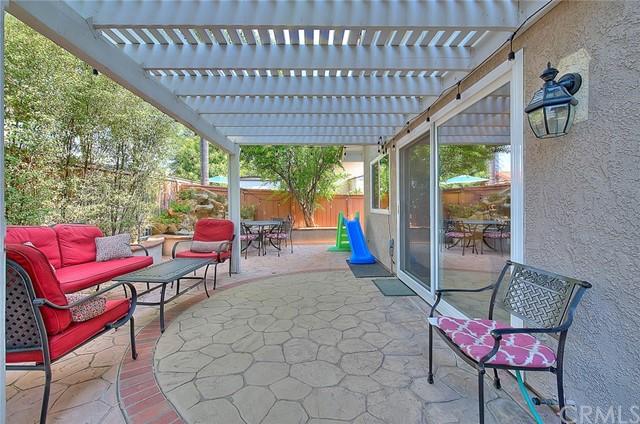 Closed | 19 Salvia Rancho Santa Margarita, CA 92688 11