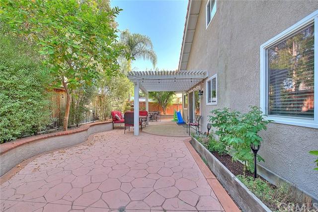 Closed | 19 Salvia Rancho Santa Margarita, CA 92688 12