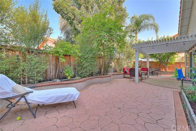 Closed | 19 Salvia Rancho Santa Margarita, CA 92688 14