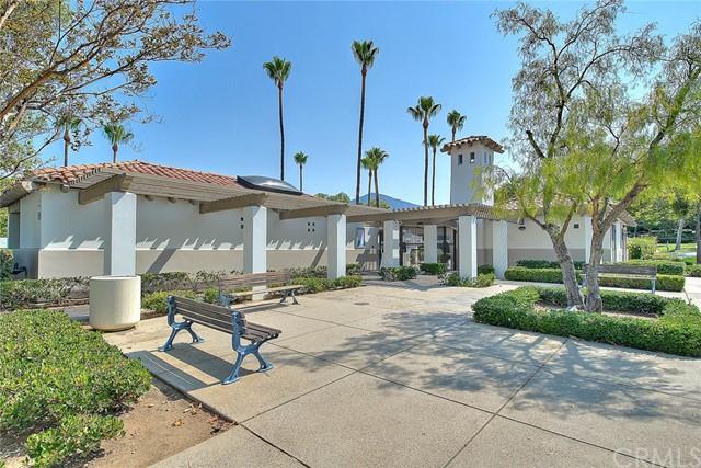 Closed | 19 Salvia Rancho Santa Margarita, CA 92688 59