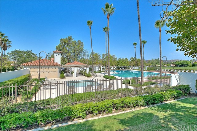 Closed | 19 Salvia Rancho Santa Margarita, CA 92688 61