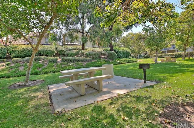 Closed | 19 Salvia Rancho Santa Margarita, CA 92688 63