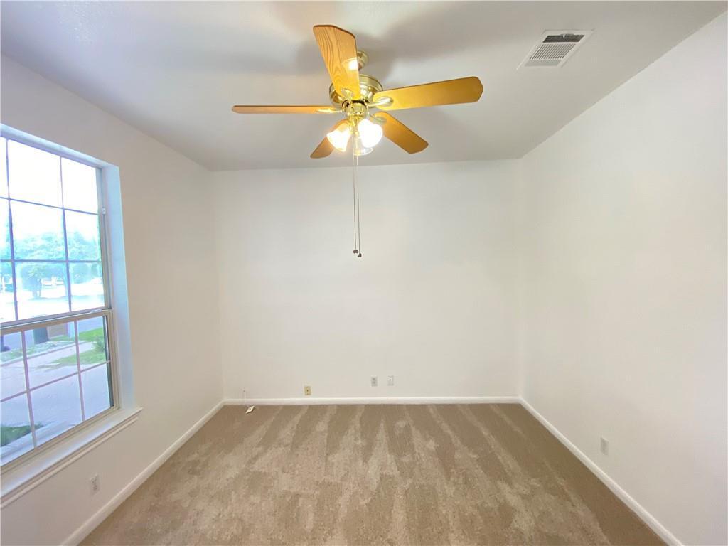 Closed   333 Bradfield Drive Buda, TX 78610 4