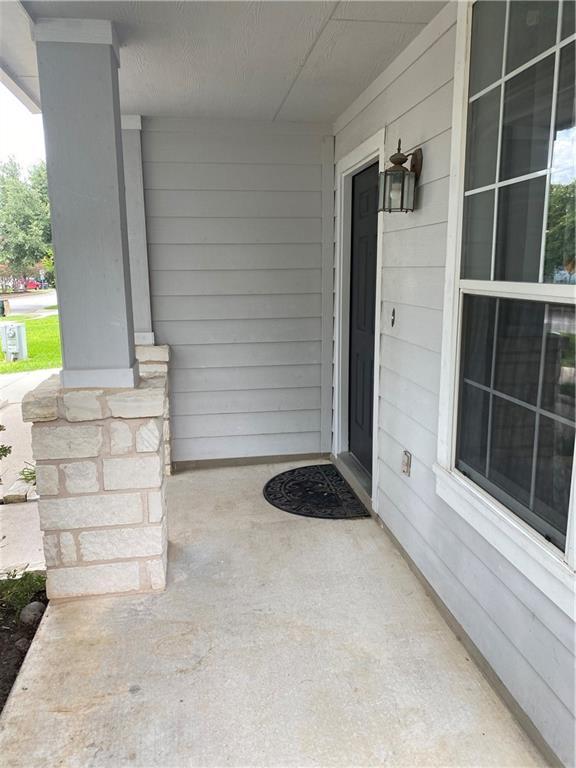 Closed   333 Bradfield Drive Buda, TX 78610 17
