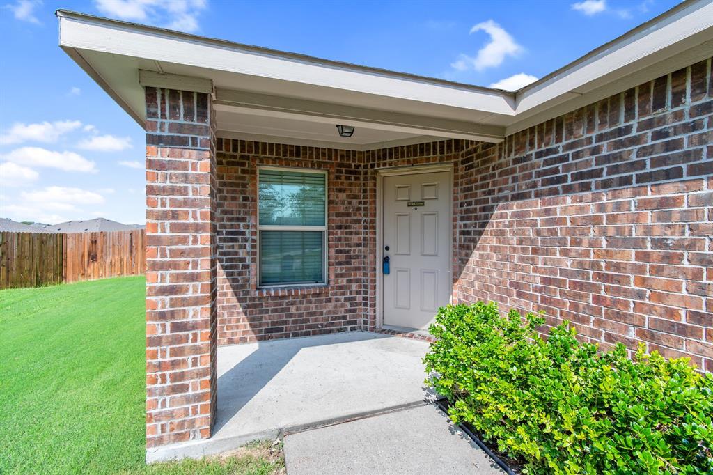 Active Contingent | 3303 Stratford Street Anna, Texas 75409 3