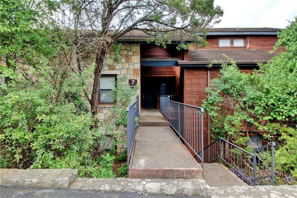 Closed   4711 Spicewood Springs Road #7-138 Austin, TX 78759 0