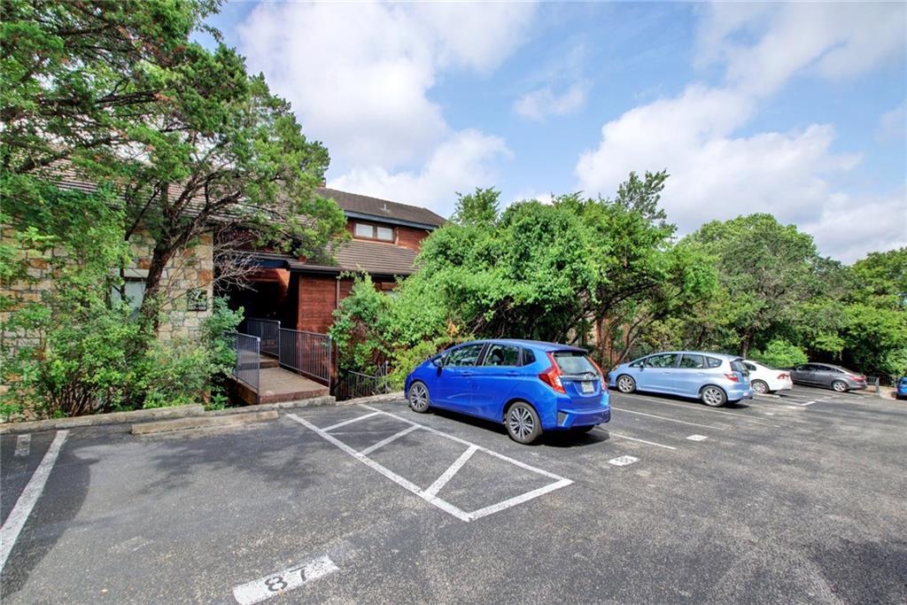 Closed   4711 Spicewood Springs Road #7-138 Austin, TX 78759 3