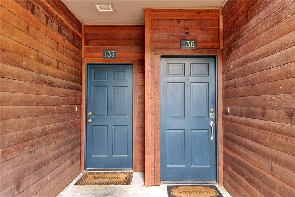 Closed   4711 Spicewood Springs Road #7-138 Austin, TX 78759 4