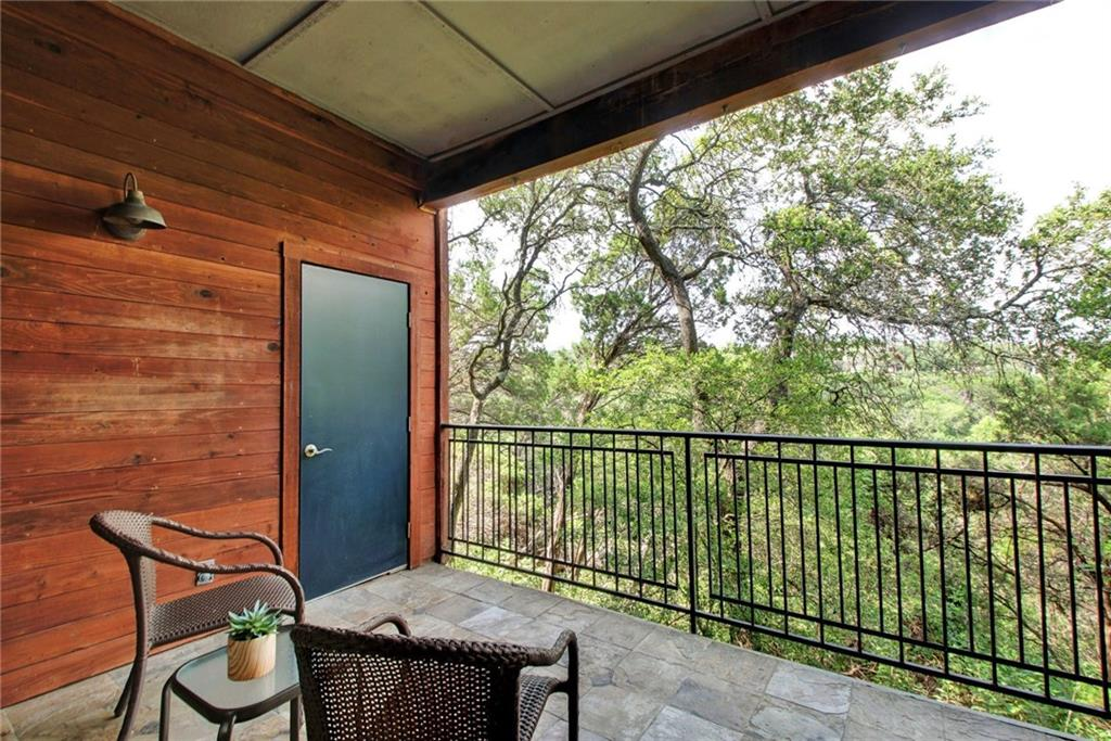 Closed   4711 Spicewood Springs Road #7-138 Austin, TX 78759 27